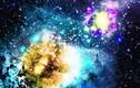 Vũ trụ chúng ta đang có 2.000 tỷ thiên hà