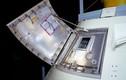 Giải mật thảm họa tàu Apollo 1 sau 50 năm bị giấu kín