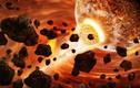 Phát hiện mới về sao trẻ 49 Ceti và Beta Pictori gây sửng sốt