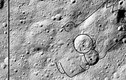 Phát hiện mới về hành tinh lùn Ceres gây sửng sốt