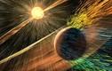 Khám phá gây choáng về tác động thiên thạch trên sao Hỏa