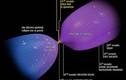 Tranh cãi nảy lửa nguồn gốc vũ trụ qua thư nóng của Stephen Hawking