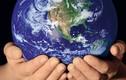 Nếu Trái đất ngừng quay, điều khủng khiếp nào sẽ xảy ra?