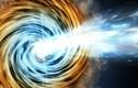 """""""Sốc"""" quan điểm về nguồn gốc các tia vũ trụ tấn công Trái đất"""