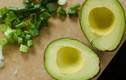 10 mẹo hay sử dụng thực phẩm tiết kiệm nhất