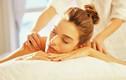 Top 7 kiểu massage cực kỳ hữu hiệu cho sức khỏe