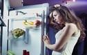Mách nàng thực phẩm ăn trước khi ngủ giảm cân hiệu quả