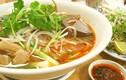 4 món Huế hấp dẫn ngày đông Hà Nội