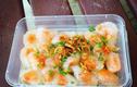 Ăn đủ món ngon dọc bờ biển Mũi Né