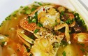 12 món ăn nghe là nhớ Sài Gòn