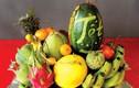 Chế độ dinh dưỡng cho người bị bệnh trĩ ngày Tết