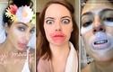 5 loại mặt nạ môi bổ rẻ bất ngờ dành cho phái đẹp