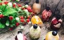 Muôn kiểu biến tấu các loại sữa chua ngon mê li