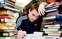 Bất ngờ: tăng cường tập trung và trí nhớ bằng thuốc thông minh