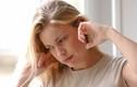 Mẹo trị ù tai hiệu quả ngay tức thì không cần dùng thuốc