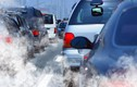 Giật mình về tác hại khi thường xuyên hít phải khói bụi xe