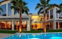 Ngắm TOP 14 biệt thự đắt giật mình ở Dubai
