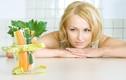 Bài thuốc giảm cân kỳ diệu từ 6 loại lá quen thuộc