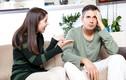 Thu nhập 30 triệu một tháng vẫn bị vợ đay nghiến