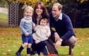 Soi cách dạy con của các gia đình Hoàng gia trên thế giới
