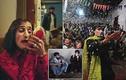Cận cảnh cuộc sống của trai nhảy ở Afghanistan