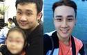 Những trai Việt phẫu thuật thẩm mỹ nổi như cồn trên mạng