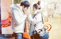 Một mối quan hệ hạnh phúc không thể thiếu 7 điều này