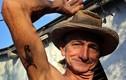 Cách chữa bệnh với nọc độc bọ cạp kỳ lạ của người Cuba