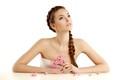11 cách làm hồng nhũ hoa tự nhiên an toàn, hiệu quả