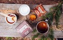 Lợi ích sức khỏe không ngờ của cà phê nấm ít người biết