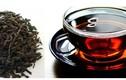 """""""Lột xác"""" ngoạn mục với cách làm đẹp từ trà đen"""