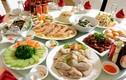 Trước khi đi dự một sự kiện, bạn nên và không nên ăn gì?