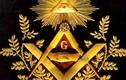 Sự thật chưa từng tiết lộ về hội kín bí ẩn Illuminati (2)