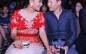 Cuộc sống sung sướng của Phan Như Thảo khi lấy chồng đại gia