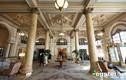 11 khách sạn tuyệt đẹp các Tổng thống Mỹ từng đặt phòng