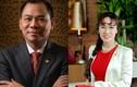 Những đại gia Việt với tài sản khủng được báo ngoại ca tụng