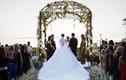 Tiết lộ gây choáng trong đám cưới xa xỉ của giới siêu giàu