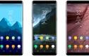 """Galaxy Note 8 sẽ là """"quái vật giải trí"""""""