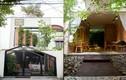 Nhà tuyệt đẹp ở Đà Nẵng khiến báo ngoại ngỡ ngàng
