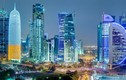 Không phải Dubai, đây mới là quốc gia giàu có bậc nhất