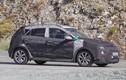 """""""Bản châu Âu"""" của Hyundai i20 Active có động cơ tăng áp 1l"""