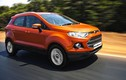Doanh số Ford Việt Nam phá kỷ lục bán hàng trong tháng 7