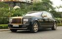 """Dàn siêu xe Rolls-Royce mạ vàng biển """"khủng"""" nhất VN"""