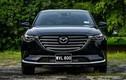 """Mazda CX-9 """"chốt giá"""" từ 1,62 tỷ đồng tại Malaysia"""