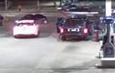 Trộm xế sang Range Rover chỉ trong vòng một nốt nhạc