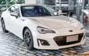 """Subaru BRZ bản nâng cấp """"chốt giá"""" từ 793 triệu đồng"""