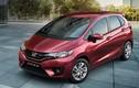 Xe ôtô Honda Jazz phiên bản đặc biệt giá 261 triệu đồng