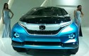 Ôtô Honda Vision XS-1 sắp được sản xuất hàng loạt