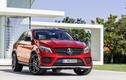Triệu hồi hơn 12.000 xe Mercedes dính lỗi phần mềm