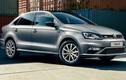 Volkswagen ra mắt 4 phiên bản đặc biệt tại Ấn Độ
